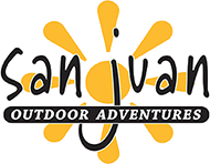 Telluride Adventures Logo
