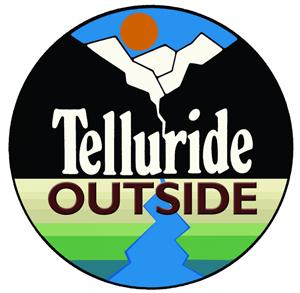 Outside-logo