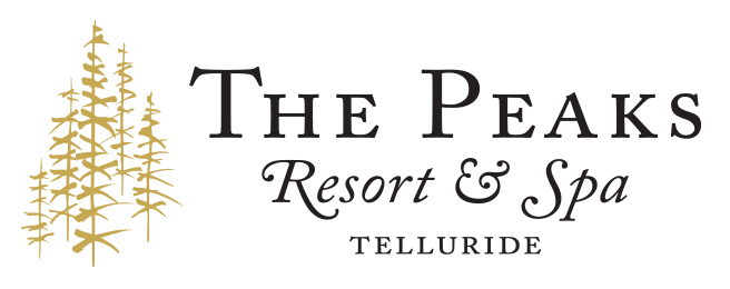 The Peaks Resort and Spa Telluride