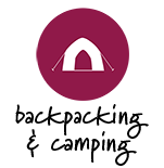 camping_type
