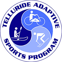 Telluride Adaptive Sports Program