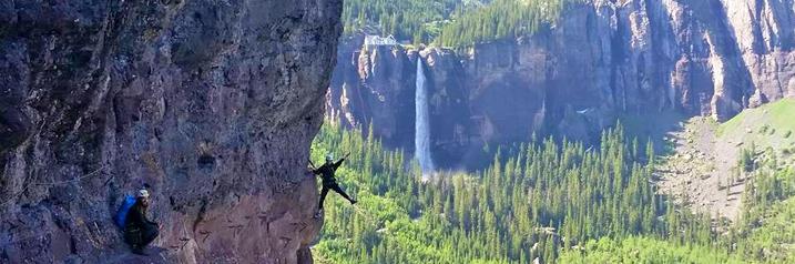 cliff_fun